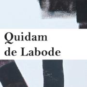 Labode Installation-1