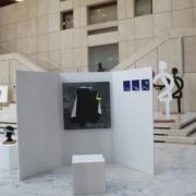 Labode Installation-12