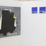 Labode Installation-12b