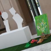 Labode Installation-19