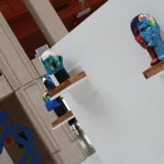 Labode Installation-22