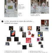 Labode Installation-3