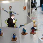 Labode Installation-34