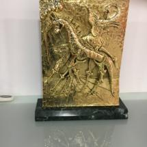 labode-dali-dem-art-gallery-2