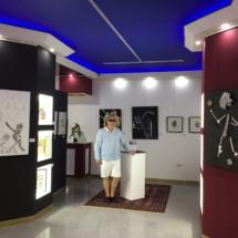 labode-dem-art-gallery-11
