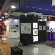 labode-dem-art-gallery-24