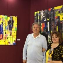 labode-dem-art-gallery-elena